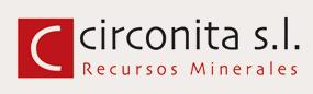 CIRCONITA S.L.